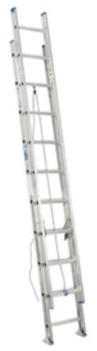 Where to rent LADDER, 20  EXTENSION, FIBERGLASS in Portland OR