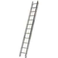 Where to rent LADDER, 32  EXTENSION FIBERGLASS in Portland OR