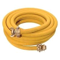 Where to rent AIR HOSE, 3 4  X 50 in Portland OR