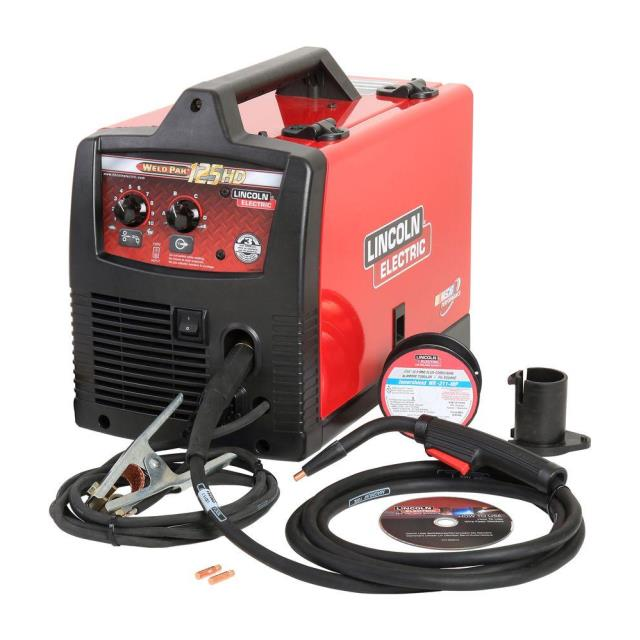 Where to find 110 WIRE FEED WELDER in Portland