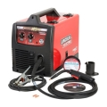 Where to rent 110 WIRE FEED WELDER in Portland OR