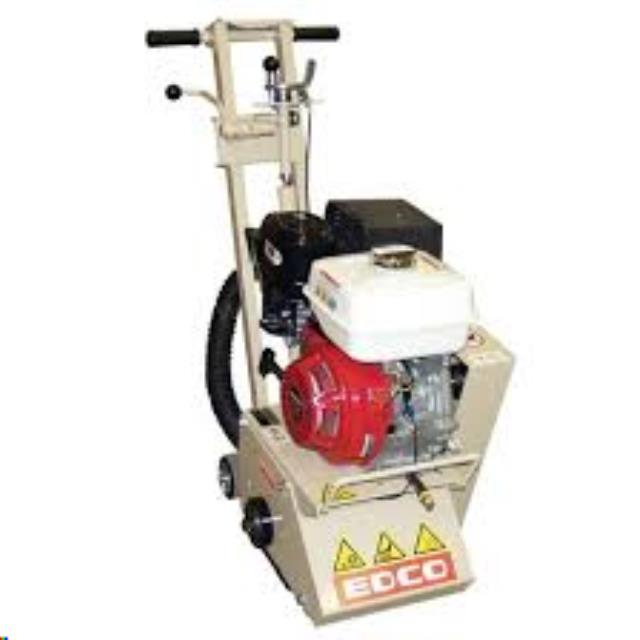 Where to find CONCRETE SCARIFIER SP8G1 PLANER in Portland