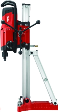 Where to rent CORE DRILL, W  STAND   PUMP in Portland OR