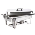 Where to rent CHAFING DISH in Portland OR
