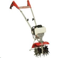 Where to rent ROTOTILLER, FRONT TINE, 9 , MINI in Portland OR