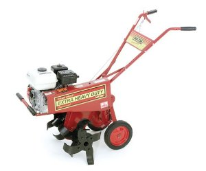 Where to find ROTOTILLER, FRONT TINE 26 , 5.5 HP in Portland