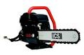 Where to rent CONCRETE CHAINSAW, ICS in Portland OR
