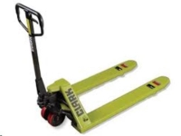 Rental store for PALLET JACK, NARROW 5500LB in Portland OR