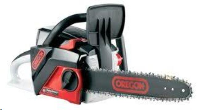 Where to find SAW, CHAIN, ELECTRIC, CS250 in Portland
