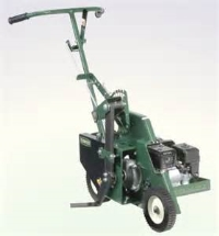 Used Equipment Sales SOD CUTTER, GAS, 6  TURFCO in Portland OR