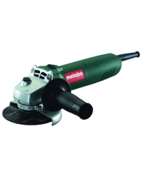 Where to rent GRINDER, ANGLE, 4 1 2 in Portland OR