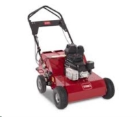 Where to rent AERATOR, GAS, HYDRAULIC, 21 in Portland OR