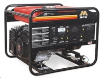 Rental store for GENERATOR, GAS, 7500 WATT in Portland OR