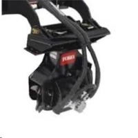 Used Equipment Sales STUMP GRINDER, TORO MINI SKID ATTACHMENT in Portland OR
