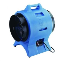 Where to rent BLOWER  EXTRACTOR 12 in Portland OR