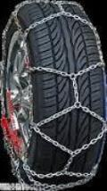 Where to rent SNOW CHAINS, CARGO TRAILER  16856 in Portland OR