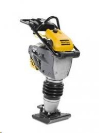 Used Equipment Sales COMPACTOR, JUMP JACK, 11 X 13 in Portland OR