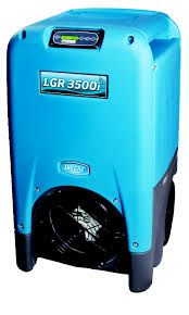 Where to find DEHUMIDIFIER, LGR 3500, 170 PINT in Portland