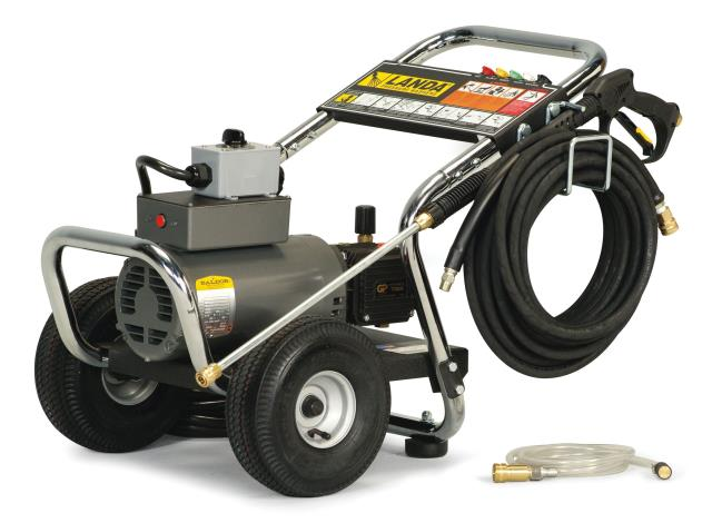 Where to find ELECTRIC PRESSURE WASHER 2000PSI in Portland