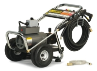 Where to rent ELECTRIC PRESSURE WASHER 2000PSI in Portland OR