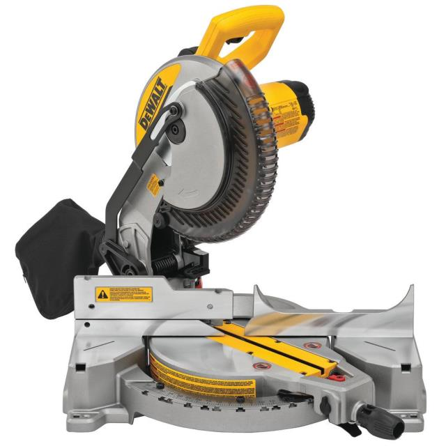 Where to find 10  SLIDING COMPOUND MITER SAW in Portland
