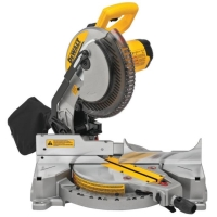 Rental store for 10  SLIDING COMPOUND MITER SAW in Portland OR