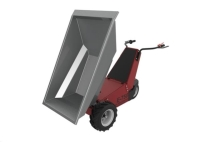 Where to rent ELECTRIC WHEELBARROW in Portland OR