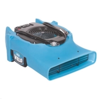 Rental store for VELO LOW PROFILE AIR MOVER in Portland OR