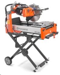 Rental store for SAW, BRICK, MITER, 14   W STAND in Portland OR