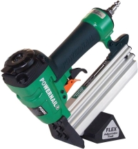 Rental store for FLOOR NAILER 20ga in Portland OR