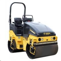 Where to rent VIBRATORY ROLLER, TANDEM in Portland OR
