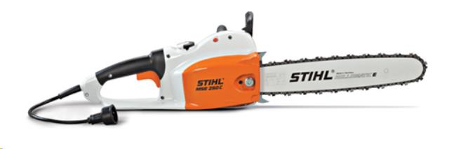 Where to find 20  ELECTRIC CHAINSAW 110V in Portland