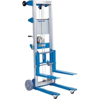 Where to rent HOIST, MATERIAL, GL-12,  350LBS in Portland OR