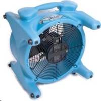Where to rent FAN, ACE TURBODRYER in Portland OR