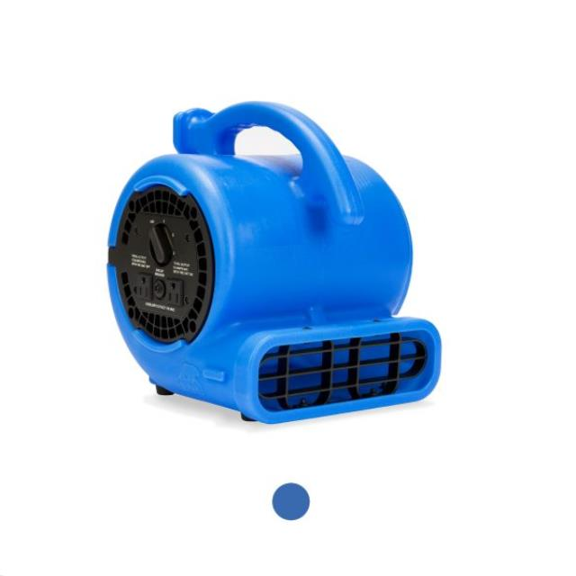 Where to find TURBO DRYER FAN-SNAIL COMPACT in Portland