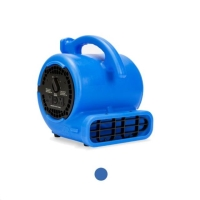 Where to rent TURBO DRYER FAN-SNAIL COMPACT in Portland OR