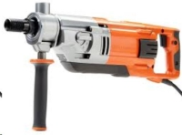 Where to rent CORE DRILL, HAND HELD in Portland OR