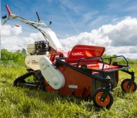 Where to rent MOWER, FLAIL, TRACKED, GAS, in Portland OR