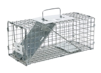 Rental store for LIVE ANIMAL TRAP SMALL in Portland OR
