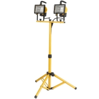 Rental store for LIGHT, WORK 500 WATT DUAL W  STAND in Portland OR