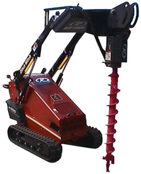 Lawn and Garden Tool Rentals in Eugene OR, Portland Oregon, Vancouver WA